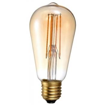 tk-lighting-3792-zarowka-led-st58-49.jpg