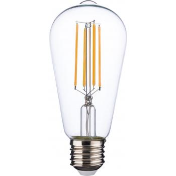 BULB LED_3570.jpg