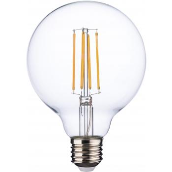 BULB LED_3571.jpg