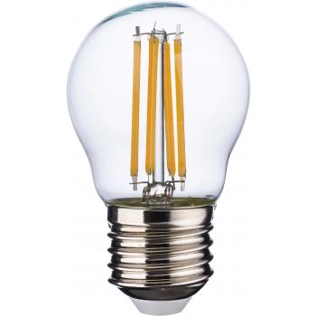 BULB LED_3573.jpg