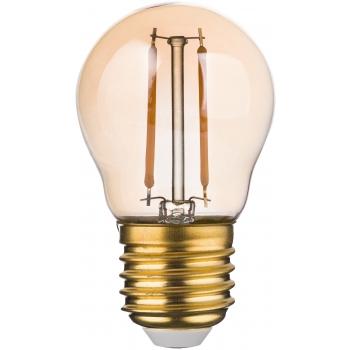 BULB LED_3574.jpg