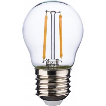 BULB LED_3575.jpg