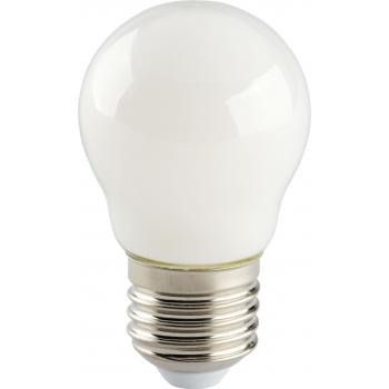 BULB LED_3576.jpg