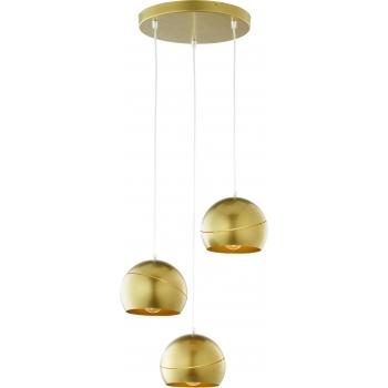 YODA GOLD ORBIT_3448.jpg
