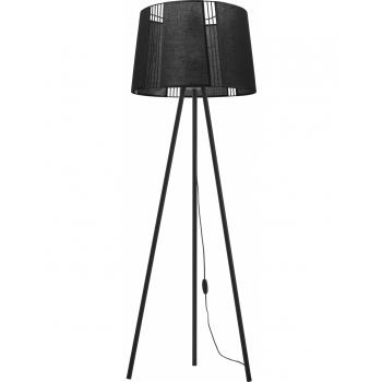 lampa-podlogowa-carmen-black-1-punktowa-5162-tk-lighting.jpg