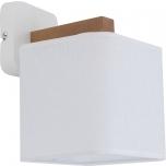 4161  TORA WHITE