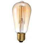 3792  LED FILAMENT