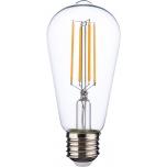 3570  BULB LED