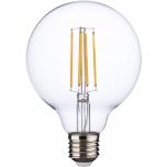3571  BULB LED