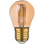 3572  BULB LED