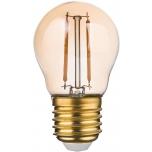 3574  Bulb LED