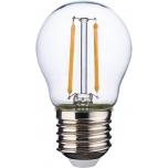3575  Bulb LED