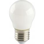3576  Bulb LED