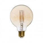 3791  LED FILAMENT